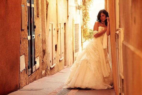 хотите познакомиться и выйти замуж
