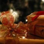 Вся правда о подарках мужчинам