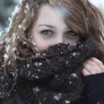 Как ухаживать за собой зимой