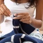 Почему женщине важно заниматься рукоделием?
