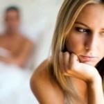 Как мы обманываем своих мужчин