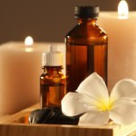 Женское обоняние и эфирные масла