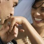 Возможен ли идеальный партнер?