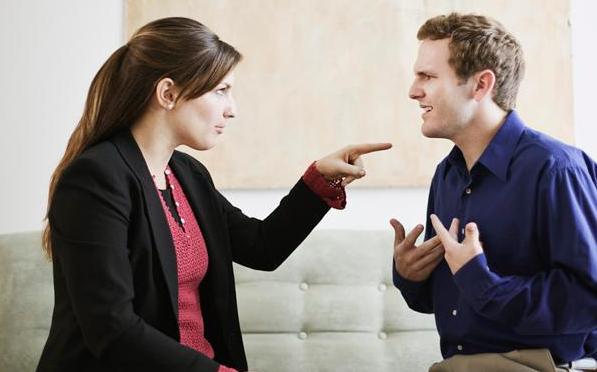 Что делать когда мужу хочется свободы 2