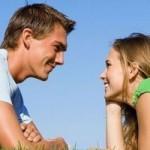 Умение слушать мужчину — архиважный женский навык