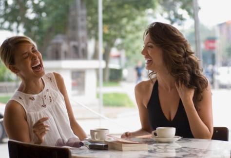 http://womancosmo.ru/wp-content/uploads/2013/08/%D0%BF%D0%BE%D0%B4%D1%80%D1%83%D0%B3%D0%B81.jpg