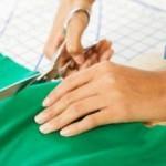 Рукоделие. Как научиться шить?