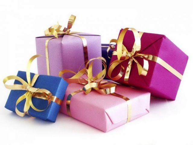 Конкурсы подарков картинки