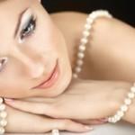 Нужна ли женщине скромность?