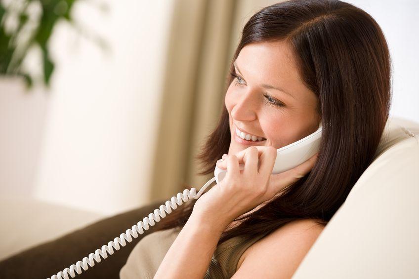 Как сделать по телефону мужской голос