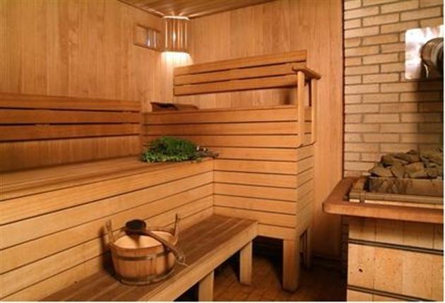 Фото дом баня жен фото 456-439