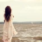 А вы боитесь одиночества?
