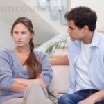 Трудности в отношениях. Как их преодолеть?