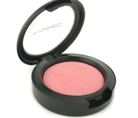 MAC-Mineralize-Blush-Dainty-3-5g-0-11oz