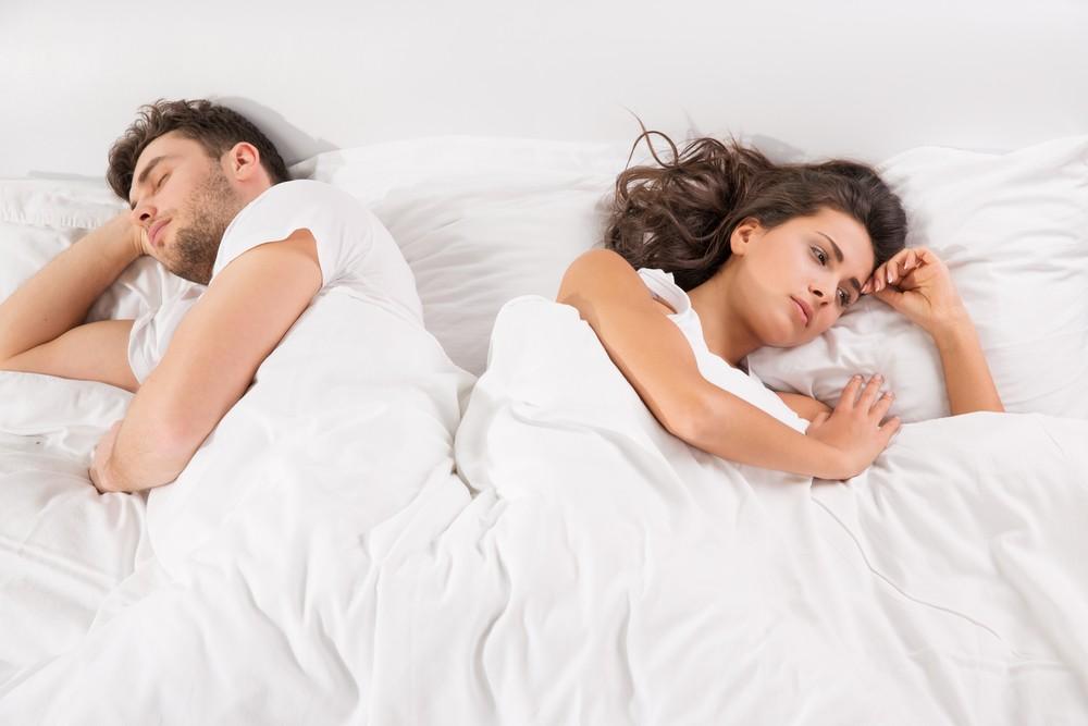 Ошибки женщин в начале отношений