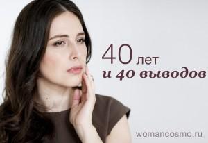 40_001